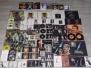 Kolekcje fanów