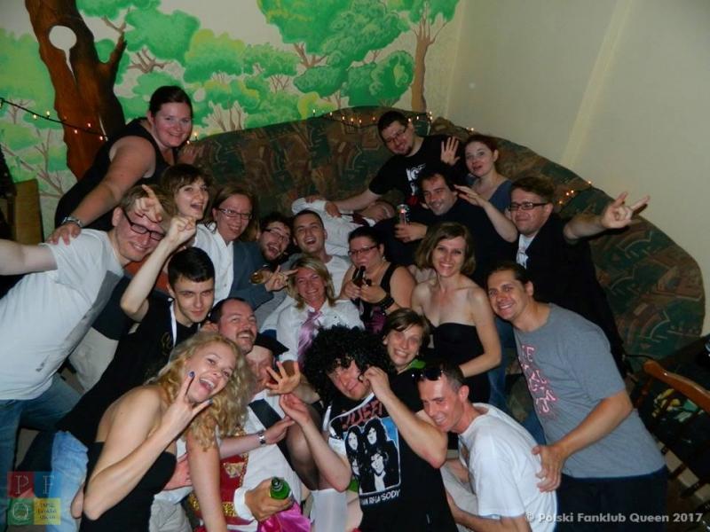Queen Zlot 2014 - 13