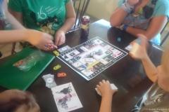 Queen Zlot 2017 DS 19