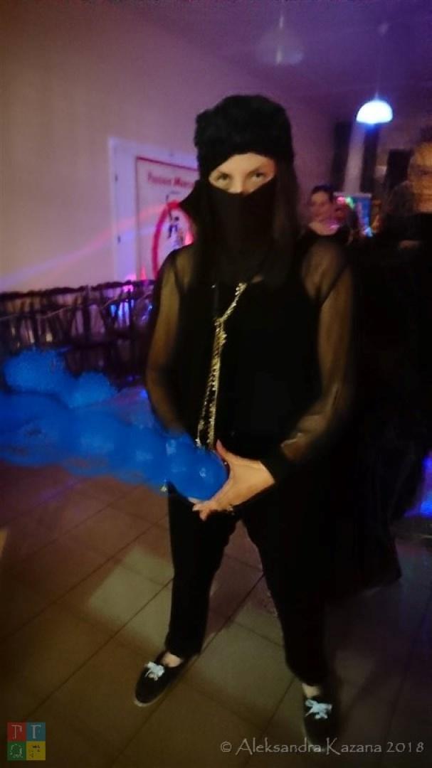 Zlot fanow Queen 2018 AK - 14