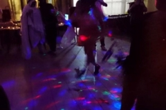 Zlot fanow Queen 2018 AK - 20