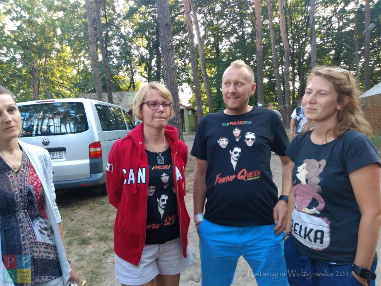 zlot-queen-2019-k.Widzgowska-077