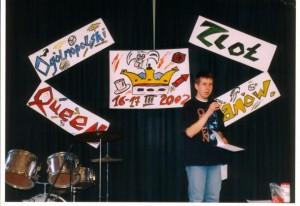 zlot2002