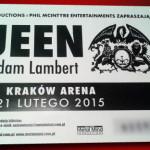 Q+AL bilet GC