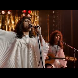 Bohemian Rhapsody - film - premiera