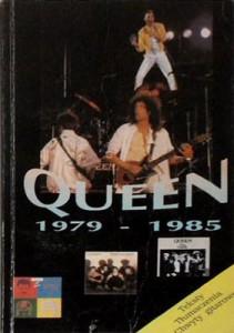 Queen-1979-1985_Mateusz-Prutkowski