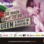 Queen-AnightinBohemia-maj-300x250