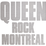 QueenMontreal