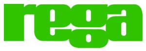 Rega-Logo