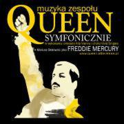 Queen Symfonicznie - Gdańsk