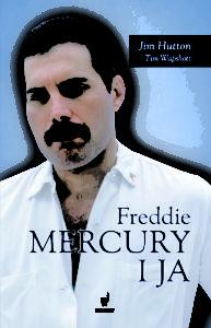 freddie mercury i ja 2016