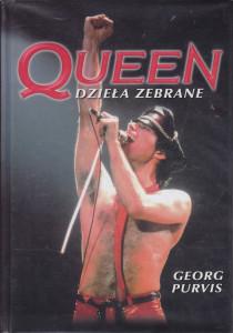 georg-purvis-dziela-zebrane