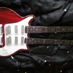 gitara 1