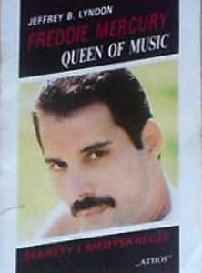 jeffrey-lyndon-fm-queen-of-music