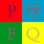 john-pfq-logo