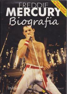 laura-jackson-freddie-mercury-biografia