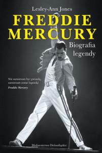 lesley-ann-jones-freddie-mercury-biografia-legendy