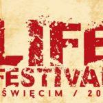 lifefestival