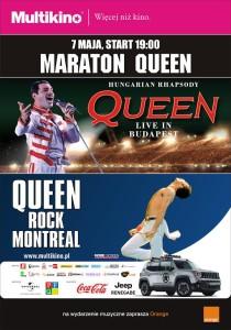 maraton multikino