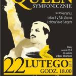 Olsztyn Symfonicznie 2015