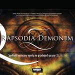 rapsodia-z-demonem_200x200