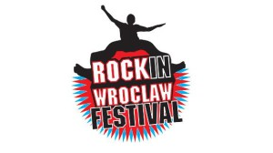 rock-in-wroclaw