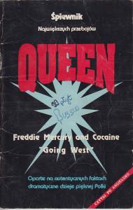 spiewnik-najwiekszych-przebojow-queen
