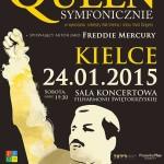 symfonicznie kielce2015