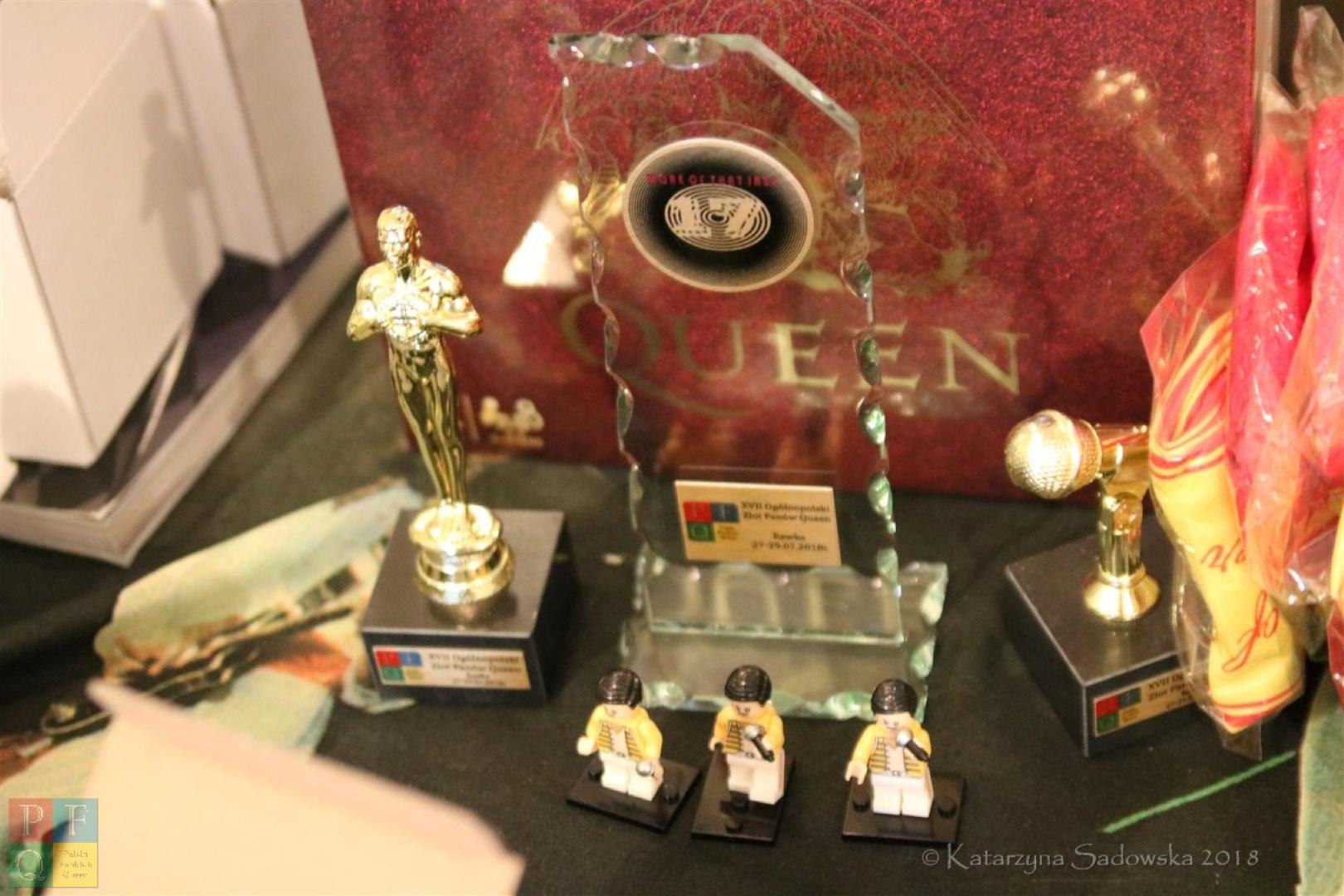 Zlot fanów Queen 2018 KS - 109
