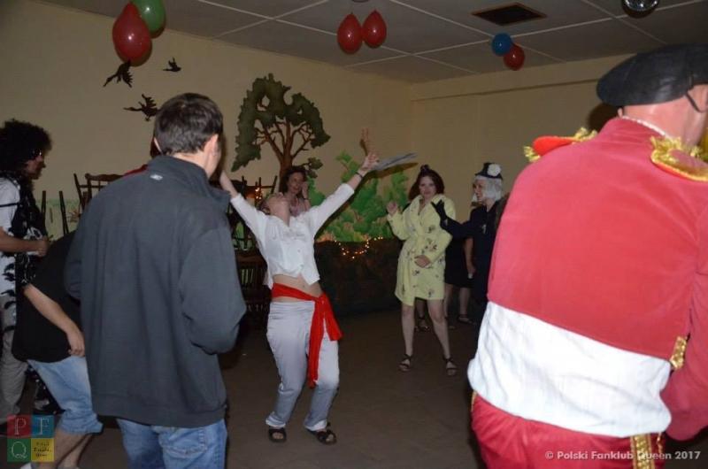 Queen Zlot 2014 - 18