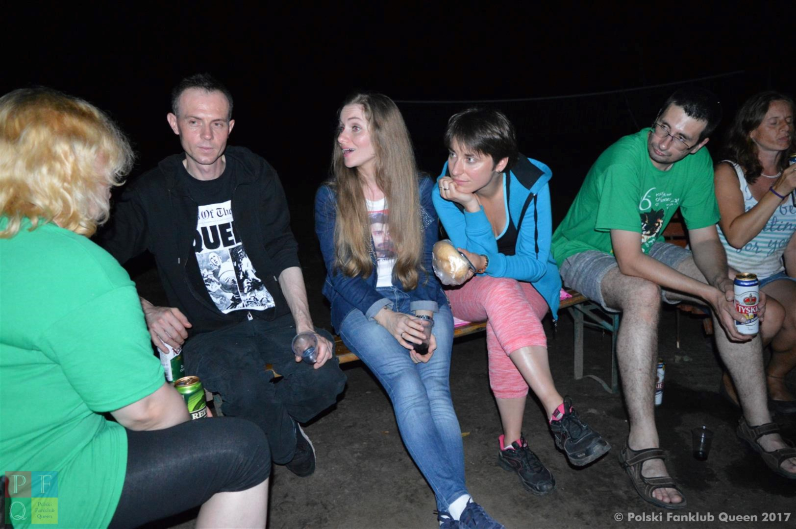 rawka Queen Zlot 2017 MK 05