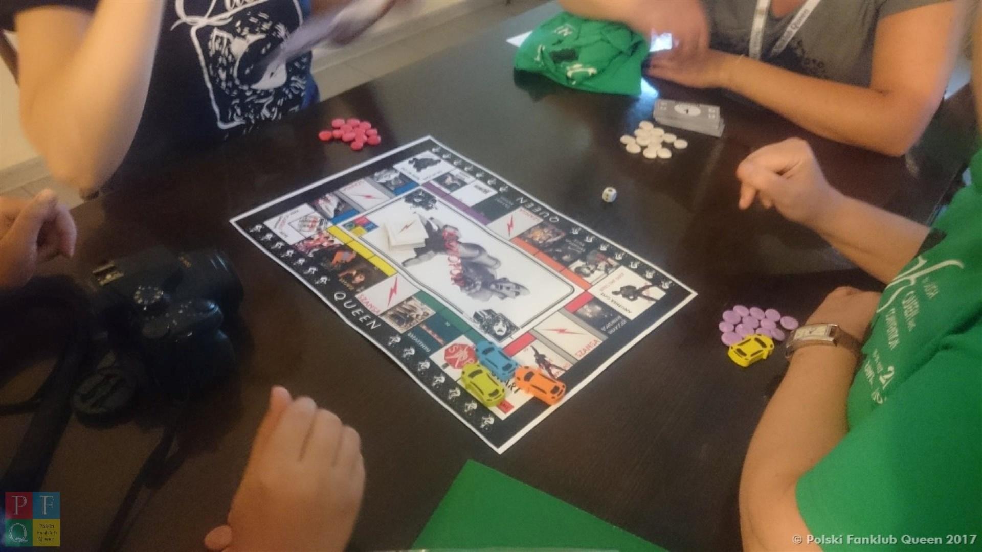 Queen Zlot 2017 DS 17