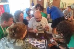 Queen Zlot 2017 DS 30