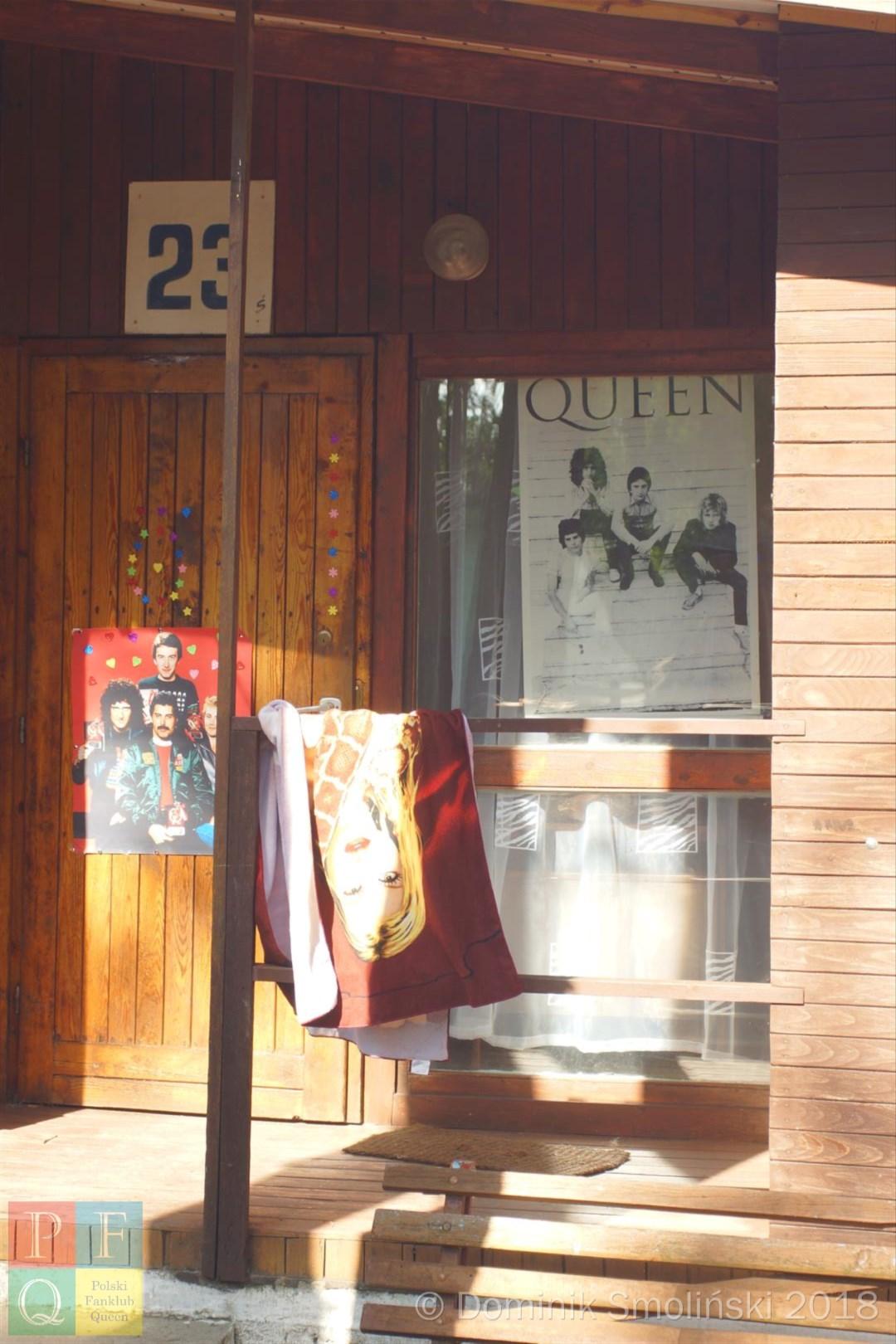 Zlot fanow Queen 2018 DS - 47