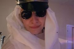 Zlot fanow Queen 2018 daga  - 19