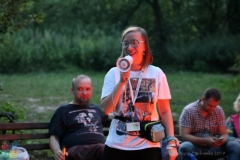 zlot-queen-2019-k.sadowska-013