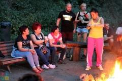 zlot-queen-2019-k.sadowska-020
