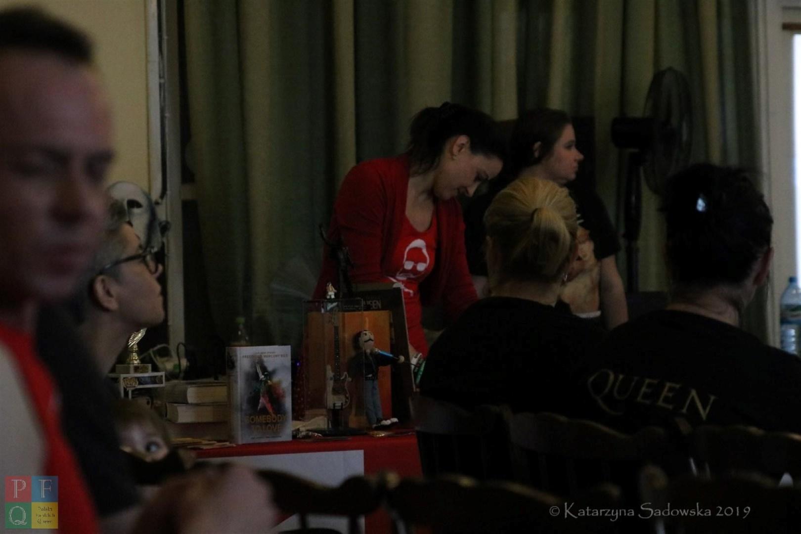 zlot-queen-2019-k.sadowska-033