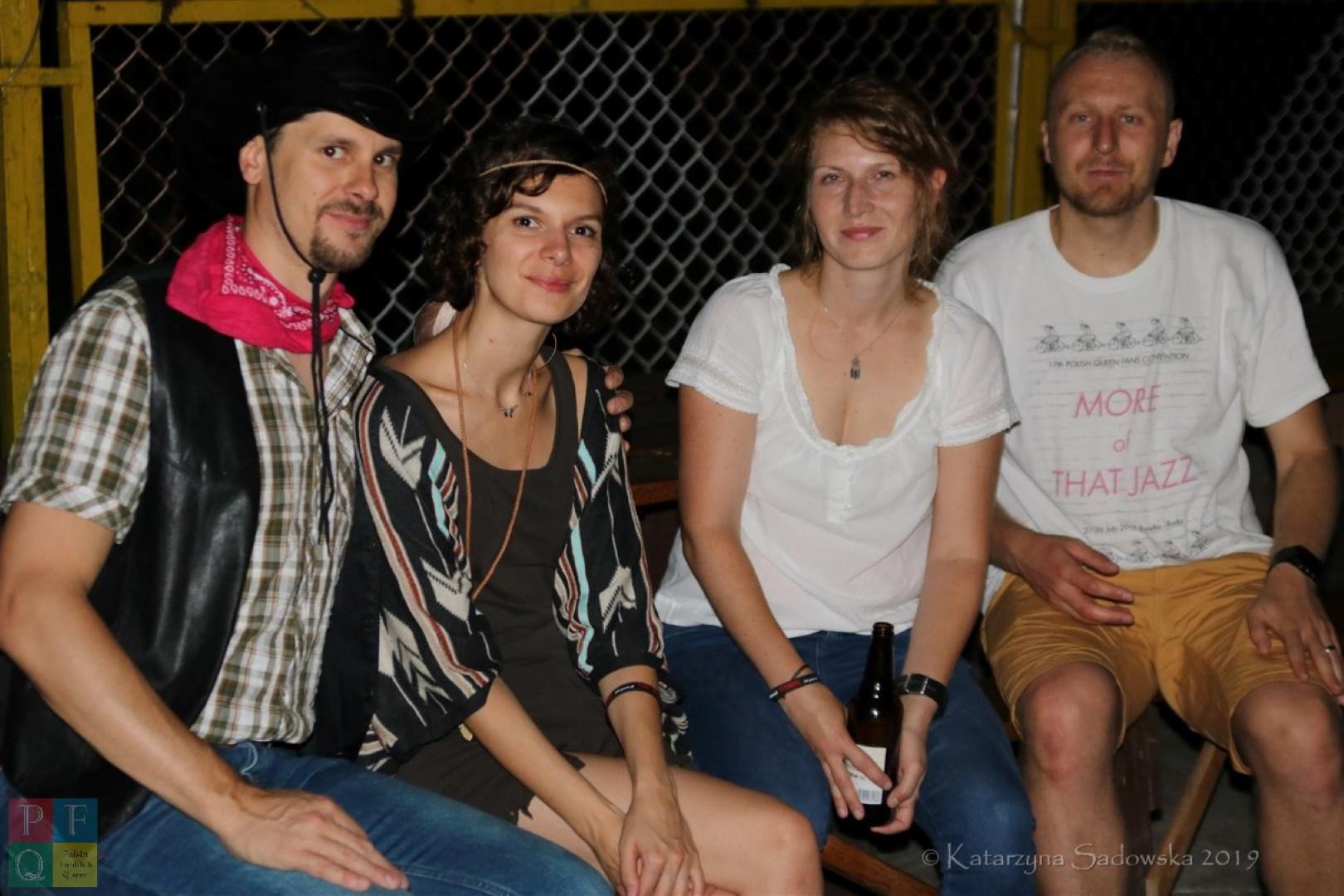 zlot-queen-2019-k.sadowska-101