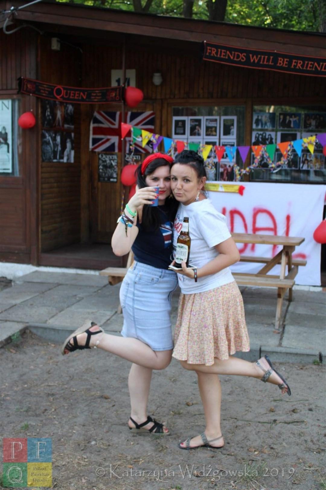 zlot-queen-2019-k.Widzgowska-008
