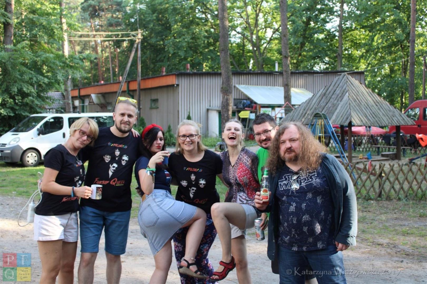 zlot-queen-2019-k.Widzgowska-009