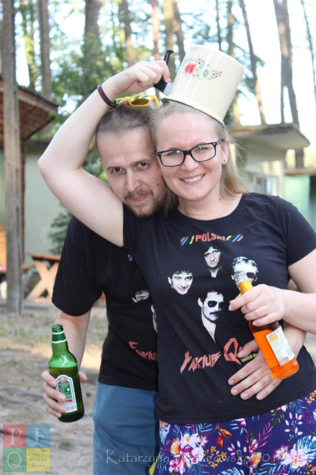 zlot-queen-2019-k.Widzgowska-010
