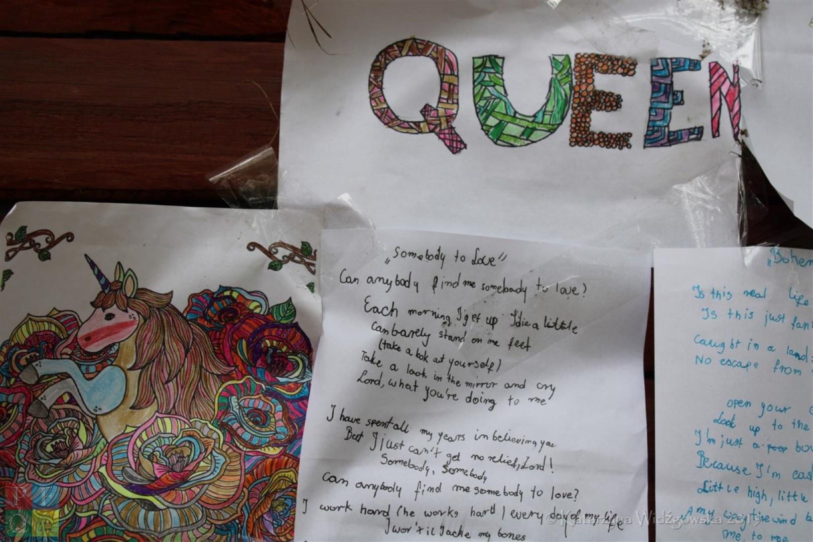 zlot-queen-2019-k.Widzgowska-042