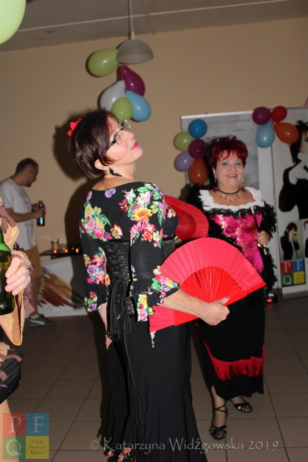 zlot-queen-2019-k.Widzgowska-054
