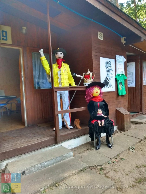 zlot-queen-2019-k.Widzgowska-071
