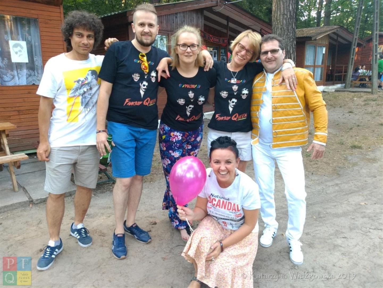 zlot-queen-2019-k.Widzgowska-076