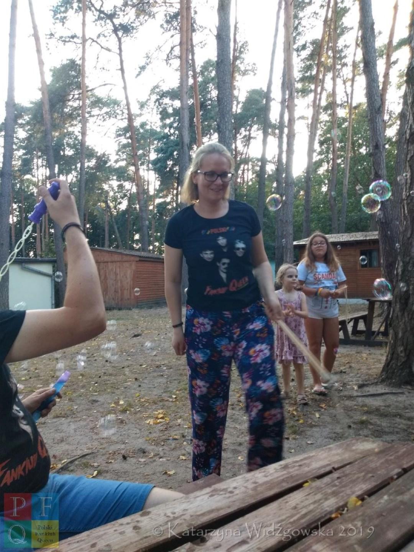zlot-queen-2019-k.Widzgowska-078