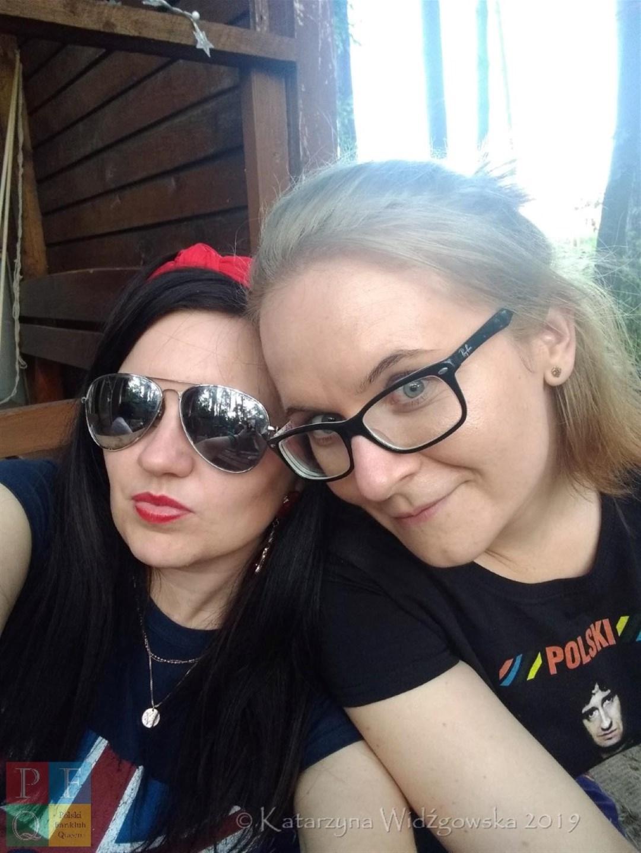zlot-queen-2019-k.Widzgowska-079