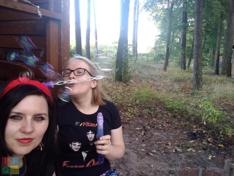 zlot-queen-2019-k.Widzgowska-080