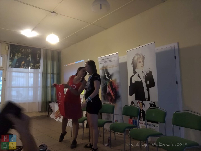 zlot-queen-2019-k.Widzgowska-090